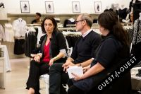 Ann Taylor DC Fashion Takeover #81