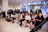 Ann Taylor DC Fashion Takeover #102