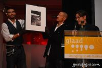 8th Annual GLAAD OUTAuction Fundraiser #18