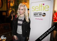 Guest of a Guest's ABC Selfie Screening at The Jane Hotel II #15