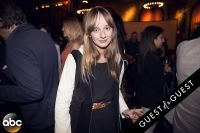Guest of a Guest's ABC Selfie Screening at The Jane Hotel II #16
