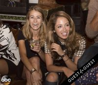 Guest of a Guest's ABC Selfie Screening at The Jane Hotel II #59