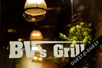 BV's Grill Opening #59