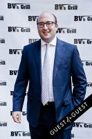 BV's Grill Opening #223