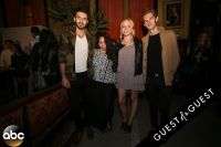 Guest of a Guest's ABC Selfie Screening at The Jane Hotel I #2