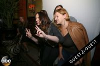 Guest of a Guest's ABC Selfie Screening at The Jane Hotel I #7