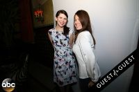Guest of a Guest's ABC Selfie Screening at The Jane Hotel I #10