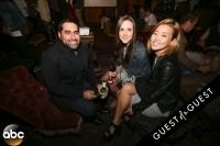Guest of a Guest's ABC Selfie Screening at The Jane Hotel I #12