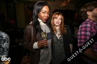 Guest of a Guest's ABC Selfie Screening at The Jane Hotel I #34