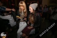Guest of a Guest's ABC Selfie Screening at The Jane Hotel I #62