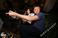 Guest of a Guest's ABC Selfie Screening at The Jane Hotel I #79
