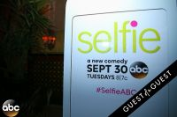Guest of a Guest's ABC Selfie Screening at The Jane Hotel I #83