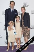 NYC Ballet Fall Gala 2014 #43