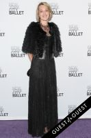 NYC Ballet Fall Gala 2014 #48