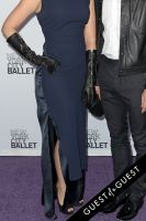 NYC Ballet Fall Gala 2014 #69