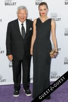 NYC Ballet Fall Gala 2014 #78