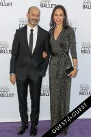 NYC Ballet Fall Gala 2014 #104