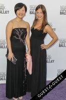 NYC Ballet Fall Gala 2014 #115