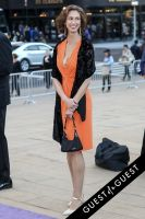 NYC Ballet Fall Gala 2014 #118