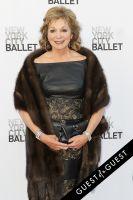 NYC Ballet Fall Gala 2014 #119