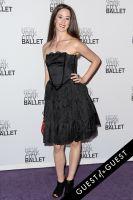 NYC Ballet Fall Gala 2014 #137