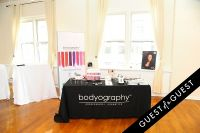 Beauty Press Presents Spotlight Day Press Event #13