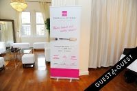 Beauty Press Presents Spotlight Day Press Event #73