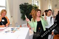 Beauty Press Presents Spotlight Day Press Event #136