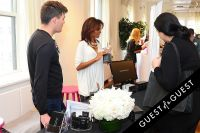 Beauty Press Presents Spotlight Day Press Event #139