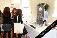 Beauty Press Presents Spotlight Day Press Event #143