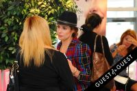 Beauty Press Presents Spotlight Day Press Event #231