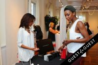 Beauty Press Presents Spotlight Day Press Event #274