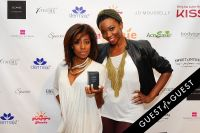 Beauty Press Presents Spotlight Day Press Event #306