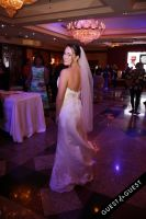 Russo's On The Bay Fall Wedding Trend Showcase #29