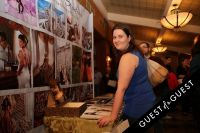 Russo's On The Bay Fall Wedding Trend Showcase #37