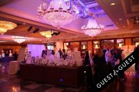 Russo's On The Bay Fall Wedding Trend Showcase #66