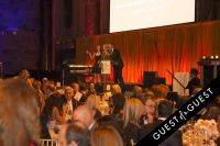 New Yorkers For Children 15th Annual Fall Gala #6