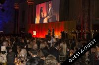 New Yorkers For Children 15th Annual Fall Gala #23