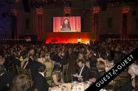 New Yorkers For Children 15th Annual Fall Gala #26