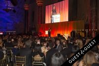 New Yorkers For Children 15th Annual Fall Gala #28