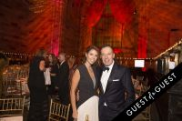 New Yorkers For Children 15th Annual Fall Gala #52