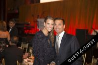 New Yorkers For Children 15th Annual Fall Gala #54