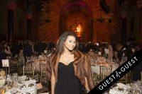 New Yorkers For Children 15th Annual Fall Gala #55