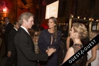 New Yorkers For Children 15th Annual Fall Gala #60