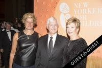 New Yorkers For Children 15th Annual Fall Gala #131