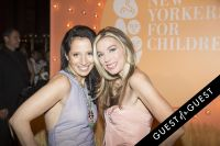 New Yorkers For Children 15th Annual Fall Gala #155