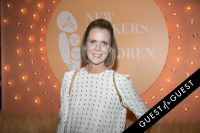 New Yorkers For Children 15th Annual Fall Gala #158
