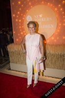 New Yorkers For Children 15th Annual Fall Gala #175