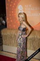 New Yorkers For Children 15th Annual Fall Gala #178