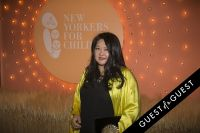 New Yorkers For Children 15th Annual Fall Gala #188
